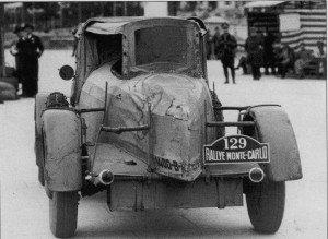 129-Neamtu-Ford-300x219