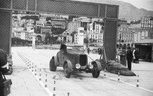 1937-1-ford-Cristea-300x189