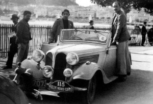 1937-115-BMW319-Frazer-Nash-Murray-300x204