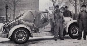 1937-16-Zamfirescu-et-Trévoux-4è-300x160
