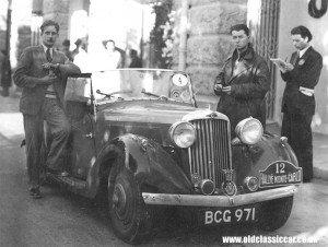1937-300x226