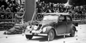1937-48-Fiat-Bellen-300x150