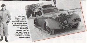 1937-79-300x150