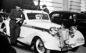 1937-79-Delage-Imbert-Franqueville-300x187