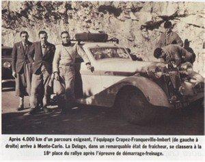 1937-79b-300x237