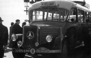 1937-99-Mercedes2600-Beurs-300x191