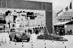 1937 - Gatsonides-Sanders - Hillman Minx