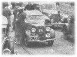 1937rmc14-150x112