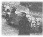 1937rmc17-150x128