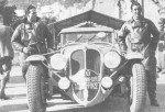 1937rmcdelahayebeguequinlin-150x102