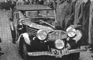 42-Aero-50-Vojtechovsky-Zák-300x195